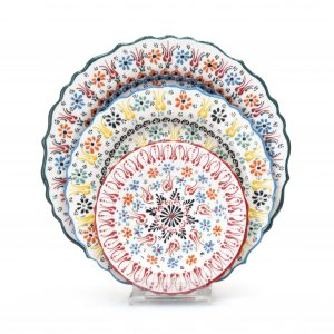 Plate Sets